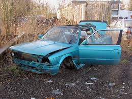 hire-matchless-car-removal-services
