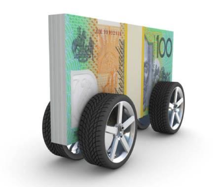 Car Removals Parramatta