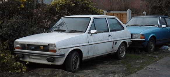 Cash for Scrap Cars Alexandria