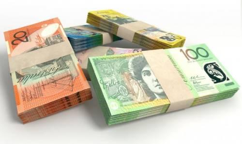 cash for cars bondi